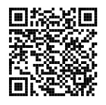 QR Code application